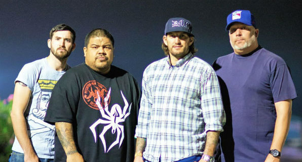 Madball libera lyric video de