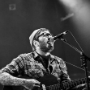 "City and Colour lança videoclipe de ""Strangers"""