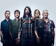 "Foo Fighters lança clipe de ""The Sky Is a Neighborhood"""