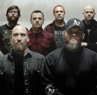 Neurosis libera streaming de relançamento
