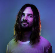 "Tame Impala divulga o single ""Patience"""