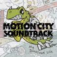 Motion City Soundtrack - My Dinosaur Life