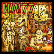N.W.77 - Doomsday Countdown